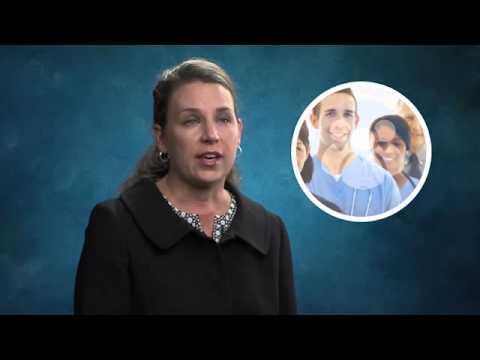 American Nursing Association (ANA) - Staffing Conference Promotion