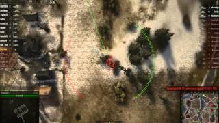 World of Tanks №9 Премиум Аккаунт(Начинается проведение конкурса! Вы можете выйграть предзаказ: 1. Assassins Creed 3 (дата выхода 30 октября) 2. Need For..., 2012-09-11T13:49:21.000Z)