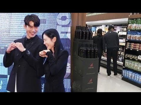 Son Ye Jin & Hyun Bin Wrapped Up In Dating Rumors Again After Being Spotted Shopping Together