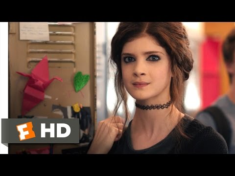 My Big Fat Greek Wedding 2 - Will You Go to Prom With Me? Scene (6/10) | Movieclips