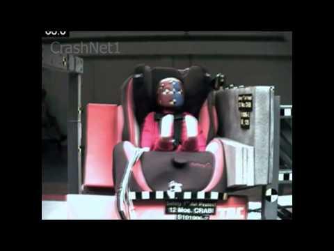 siege auto groupe 0 1 2 crash test geschenk frau 30 forum. Black Bedroom Furniture Sets. Home Design Ideas