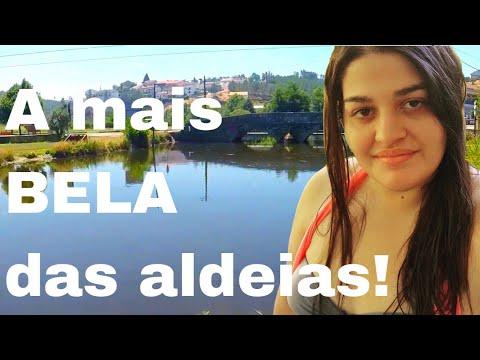 O interior de Portugal  - Casegas e Paúl | Vamos & vemos em Portugal