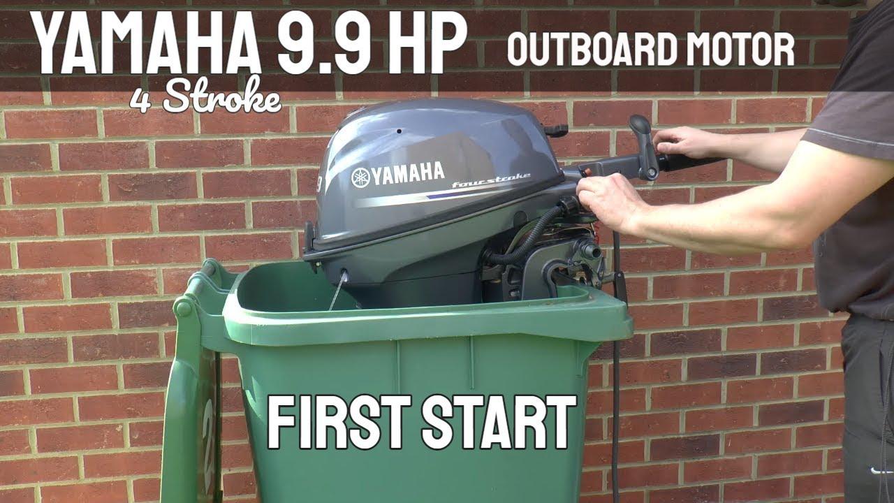yamaha 9 9 outboard for sale. yamaha 9 outboard for sale