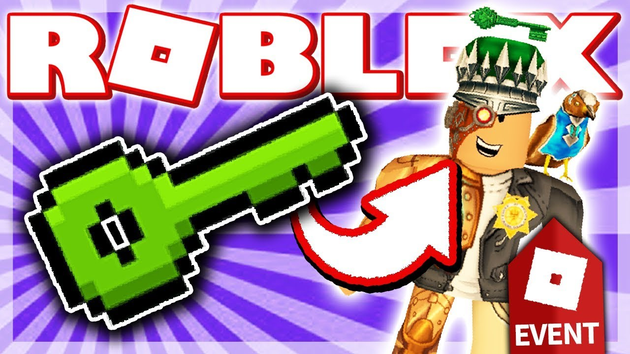 Roblox Jade Key Piano How To Get The Jade Key Walkthrough Location Roblox Ready Player One Event Youtube