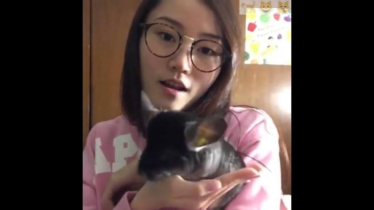 Yanny陳穎欣-FB LIVE - YouTube
