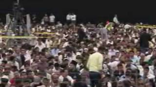 Jalsa UK 2009: Day 2 - Afternoon Session (Part 9)