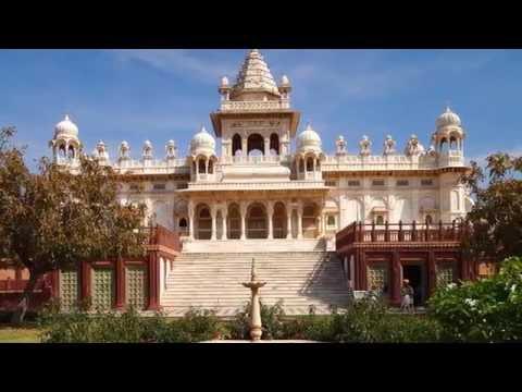 Jodhpur Travel Guide & Tours | BreathtakingIndia.com