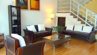 Bayfront Tower, Avenida Balboa - Apartamento en ALQUILER | Inmobiliarias, Bienes Raíces en Panamá