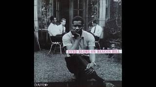 Little Rock Getaway - Donald Byrd thumbnail