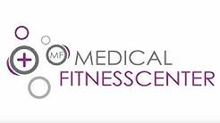 Medical Fitnesscenter Neuhausen