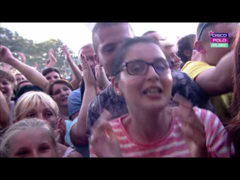 Andre -  Ale Ale Aleksandra ( KOBYLNICA 2015 LIVE)