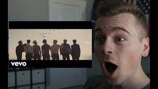 Gambar cover SUMMER NEVER DIES (Monsta X - SOMEONE'S SOMEONE Reaction)