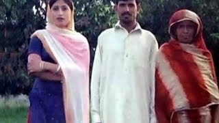 Qandeel Baloch Son husband & Family  Qandeel Baloch Accepted About Her Husband & Son Truth about her