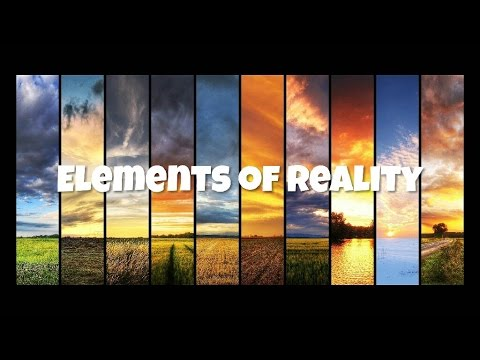 When Flat Earth Goes Mainstream, It Will Be To Hide These Realities PT 1-4