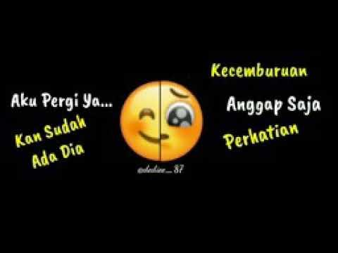 Download Kata Kata Story Wa Sedih Cikimm Com