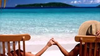 Bryan Milton & Avelour - Paraiso Del Amor (Original Mix)