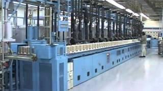 KEMET Ceramic Capacitor Manufacturing thumbnail