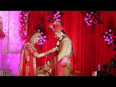    Yadav Family    Abhishek & Alka     ASHOK STUDIO FILM BIKANER RAJASTHAN  07790986865