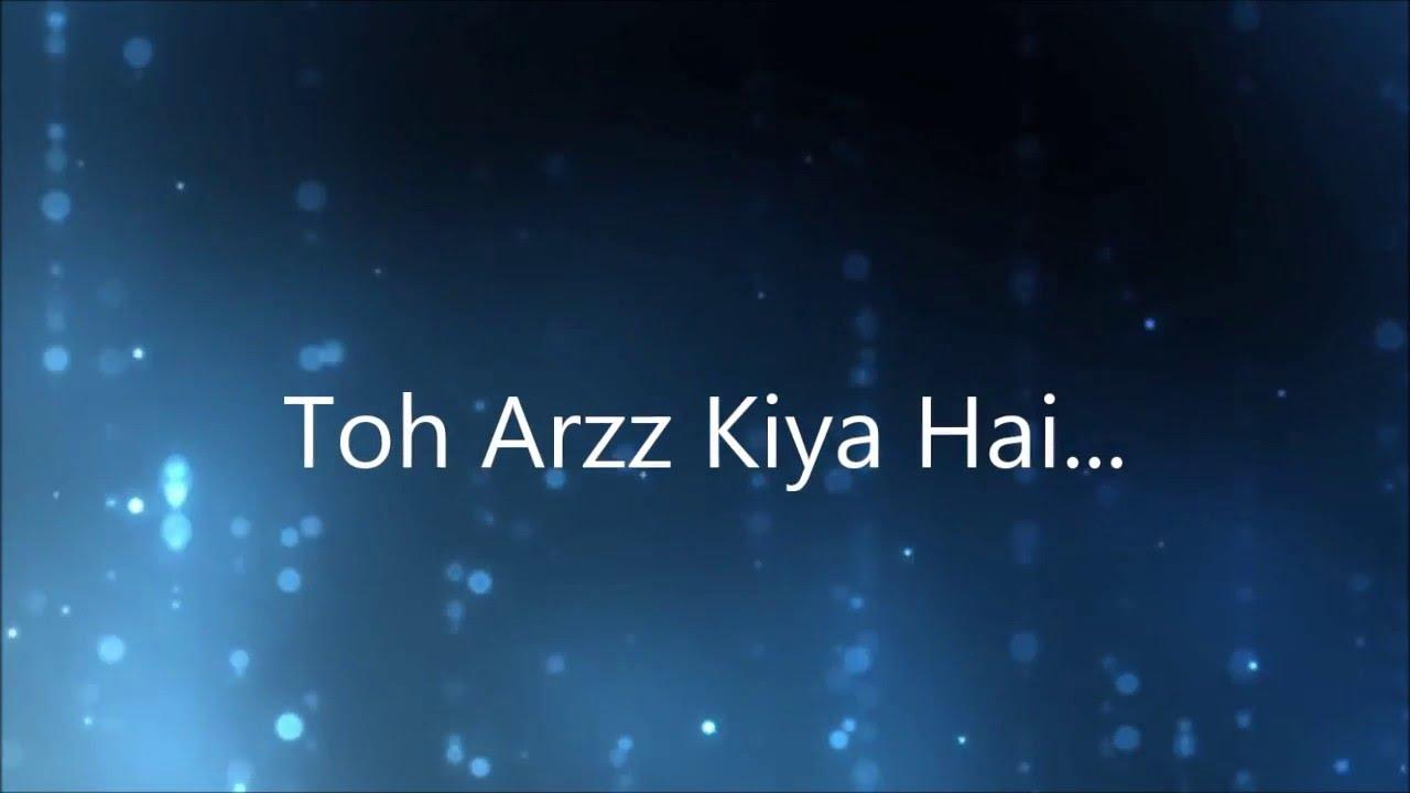 Two Lines Shayari 2 Youtube