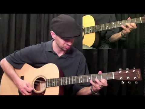 Beginners Guide To Guitar | Elmore Music