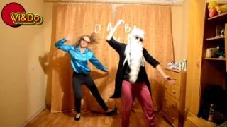 VI&Do Entertainment - Boney M - Rasputin