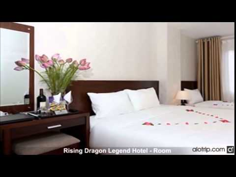 Rising Dragon Legend Hotel introduction