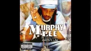 Watch Murphy Lee Cool Wit It video