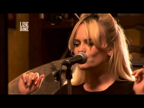 Duffy - Live@Home - Full Show