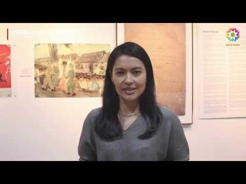 PENGUMUMAN PEMENANG LOMBA DIGITAL KREATIF BELA NEGARA 2019