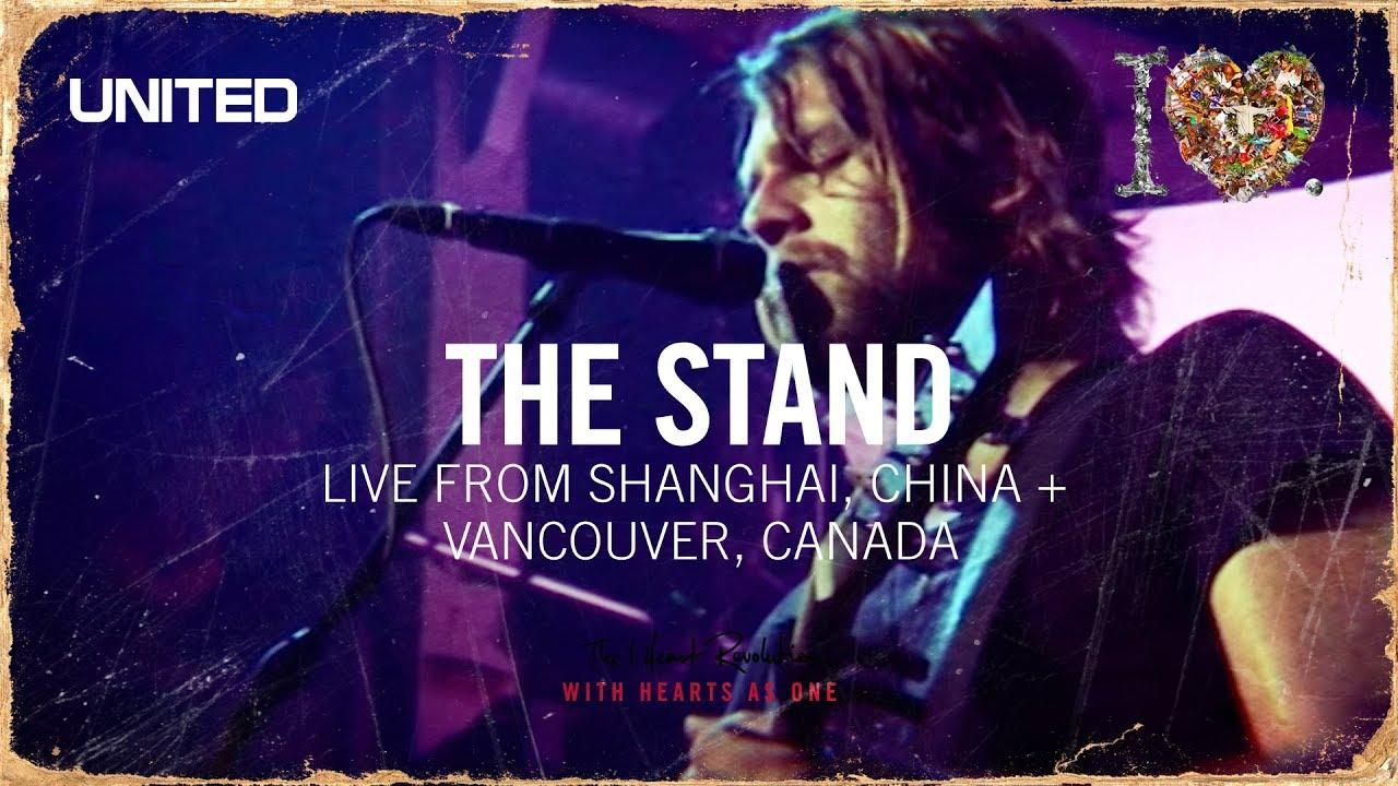 the-stand-iheart-revolution-hillsong-united