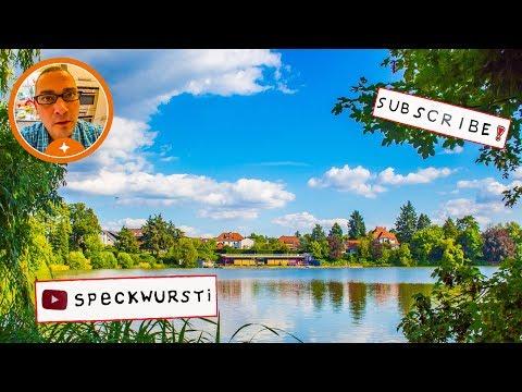 🔴 Freibad hat geöffnet · LOCAL GUIDES · Herzberg am Harz ... 🙂🌍🙂