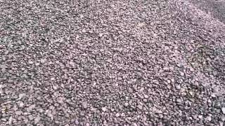 Уголь Эко горошек (продажа,продам,цена,стоимость.)(Это видео создано с помощью видеоредактора YouTube (http://www.youtube.com/editor), 2015-05-28T06:42:28.000Z)