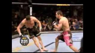 Подборка глухих нокаутов(Большая подборка самых жестких нокаутов в UFC. Смотрите больше интересного видео на: http://video.obozrevatel.com., 2013-10-23T09:48:54.000Z)