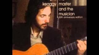 Wedding In The Country Manor - Phil Keaggy (HQ)