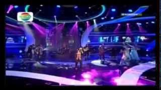 Syahadat Cinta - Gus Candra Malik