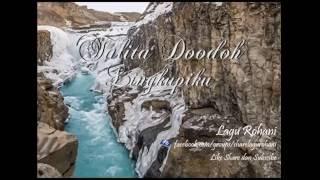 Lingkupiku - Talita Doodoh