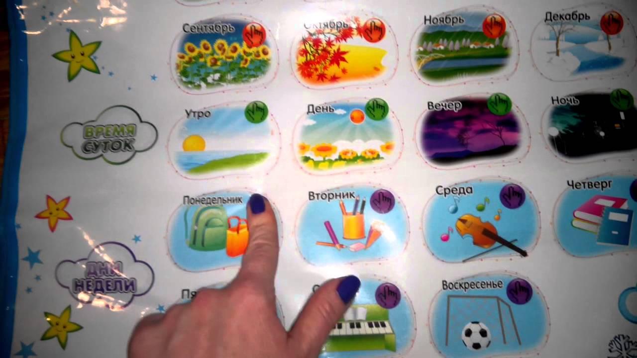 Детские товары игрушки со склада Усть-Каменогорск Плакат .