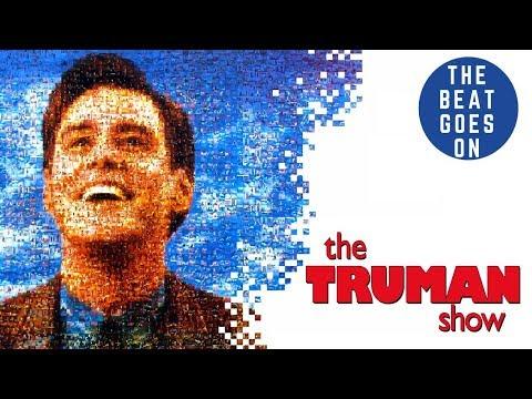 The Truman Show Explained