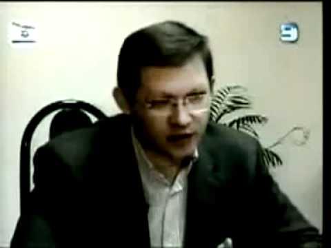 Медведев Мендель Давид Ааронович