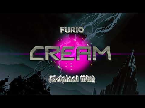 FURIO - CREAM