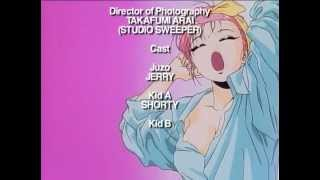 The ending theme for Tales of Titillation, the second episode of th...