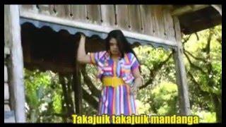 Ratu Sikumbang - Rindu Batuka Jo Aia Mato