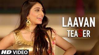 Sarika Gill: Laavan Song Teaser | Goldboy | Releasing 5 Dec 2016
