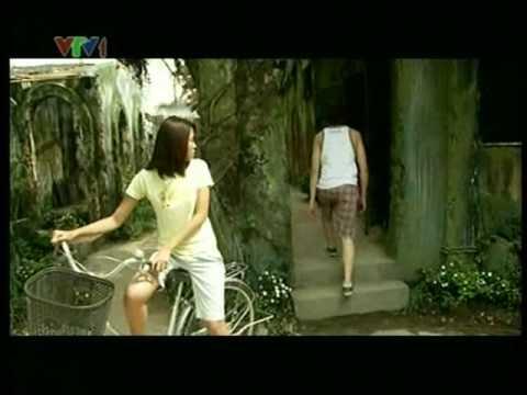 Bong Dung Muon Khoc 8 part 9