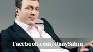 Onay Şahin - Çal Bana Bir Kemençe (2012)