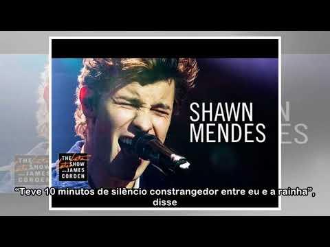 "shawn-mendes-faz-nova-performance-de-""in-my-blood""-no-programa-da-ellen"