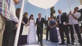 רב לחתונה לא דרך הרבנות