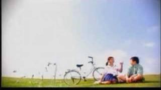 Lavender OST --- Hua Xing by Ambrose Hsu