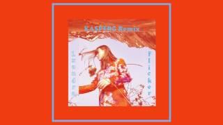 Lxandra Flicker KASPERG Remix.mp3