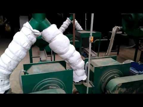 High Quality fine particlesmetalzincpowdermakingmachines
